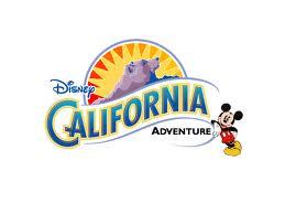 California Adventurelogo