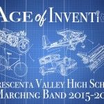 Age of Invention -Final