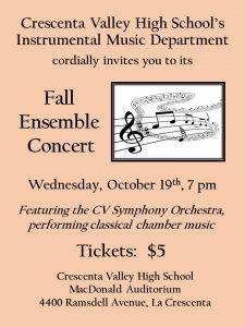 fall-symphony-ensemble-concert-2016